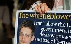 Strike to end Corruption: We Are The Enemy: Whistleblowers, Journalists, Dissenters, and the People | Deliberating Violent Revolution | Scoop.it