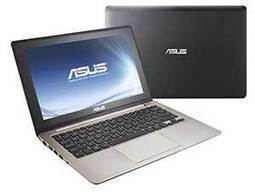 Computer Best Store: Best Laptop: ASUS X202E-DB21T 11.6-Inch Touchscreen Laptop (Grey) | Computers geek | Scoop.it