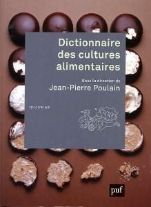 Dictionnaire des cultures alimentaires   Fooding Club : Cuisine, restauration, alimentation   Scoop.it