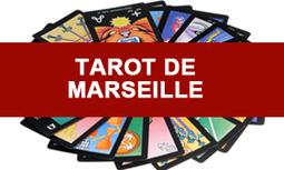 tarot de marseille amour | Voyance Tarot | Scoop.it