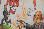 The Fall of the Soviet Union — History.com Video   Era VI 1900 to Present   Scoop.it