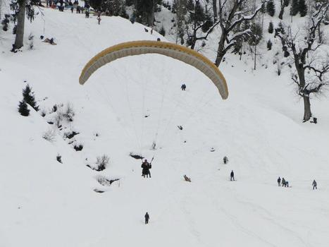 Shimla Manali Packages Offered By M.Zahid   Holiday Packages   Scoop.it