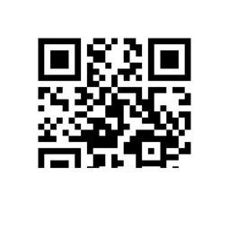 NHA XINH - 5 MẪU THIẾT KẾ BIỆT THỰ 2 MẶT TIỀN | KIẾN TRÚC | Scoop.it