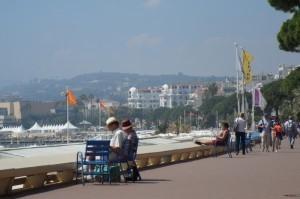 Cannes storytelling | EVATOURISME | backstory | Scoop.it