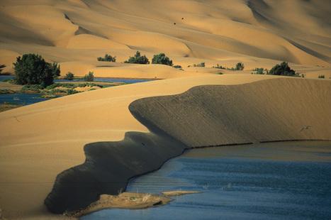 Morocco Tours | Tourisme | Scoop.it
