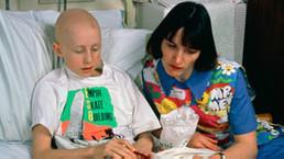 Niños hispanos con cáncer en EE.UU.: el impacto de hablar español | Spanish in the United States | Scoop.it