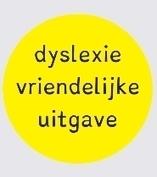 APAWB introduceert dyslexie-edities van bestsellers! - AWBruna | Lezen voor iedereen | Scoop.it