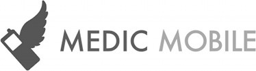 Medic Mobile: mhealth tools and solutions | Healthcare Apps & News Repository | Scoop.it