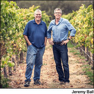 Qupé Winery Sold to Charles Banks' Terroir Selections | Vitabella Wine Daily Gossip | Scoop.it