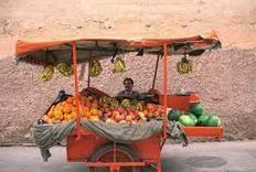 Berrechid dans le Tadla- Azilal, le tourisme vert au Maroc en pleine expansion | Ecotourisme au Maroc | Scoop.it