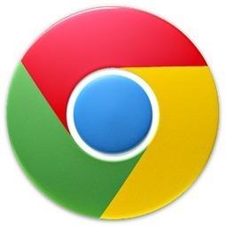 NAVEGADORES WEB | Navegadores Web | Scoop.it