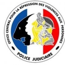 L'Epita va développer un logiciel de profilage criminel pour la police - Le Monde Informatique | Nouvelles du monde numérique | Scoop.it