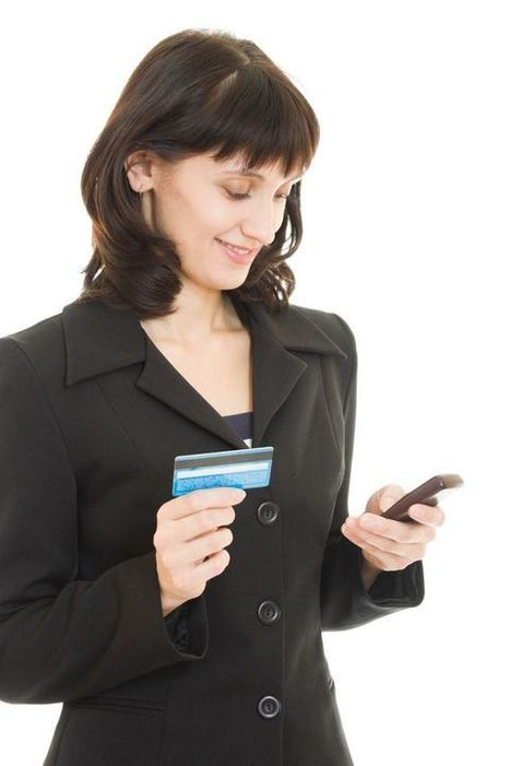 Analytics and loyalty will drive mobile payments growth | Going Mobile | Scoop.it