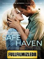Aşk Limanı (Safe Haven) 720p Full HD izle | FullfilmizleDB.com | Full Film izle · Full HD Film izle · Film Seyret · Sinema izle | Fullfilmizledb.com | Scoop.it
