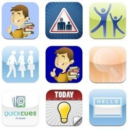 """11 Social Skills & Life Skills Apps in iPad App Store 