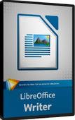 En la nube TIC: Herramientas automáticas de Writer: Edita un trabajo eficazmente. | Las TIC y la Educación | Scoop.it