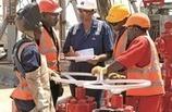 Kenya invests in major infrastructure projects to bring oil to market | Panorama de presse Afrique Anglophone & Lusophone : Afrique du Sud, Angola, Ethiopie, Ghana, Kenya, Mozambique, Nigéria, Ouganda, Soudan du Sud, Tanzanie | Scoop.it