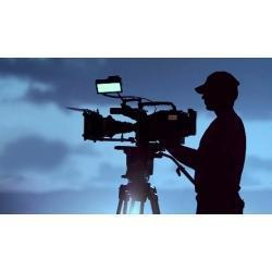 A Futuristic Approach to Advertising | documentry | Scoop.it