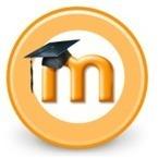 Curso Moodle: 2° Edición de este MOOC | Conocimiento libre y abierto- Humano Digital | Scoop.it