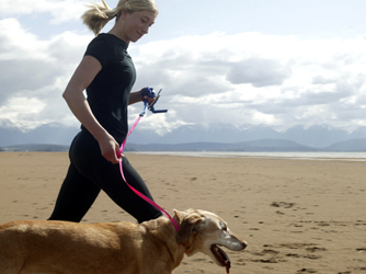 How Pets Help You Live Longer | how pets can help your health | Scoop.it