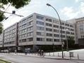 Pläne am Frankfurter Tor stoßen auf heftigen Widerstand | Friedrichshain | Scoop.it