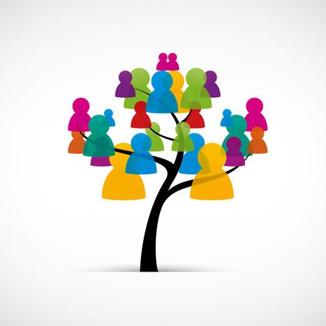 Marketing : comment fonctionne l'affiliation? - TourMaG.com | Emarketing | Scoop.it