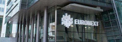 Euronext risque une sanction de 4 millions d'euros de l'AMF - L'AGEFI | Risk management | Scoop.it