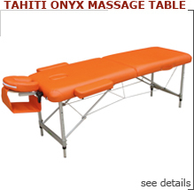 Aus Sports Direct. Massage Tables, Vibration Machines, Order Online, Deliver Nationally | Importance and Benefits of Light Massage Table | Scoop.it