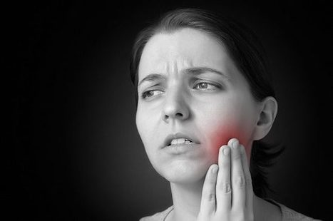 Importance Of Emergency Dental Care During Odd Hours To Treat The Unbearable Tooth Pain | Emergency Dentists | Scoop.it