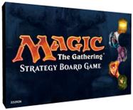 ICv2 - 'Magic' Board Game | Gamesmart | Scoop.it
