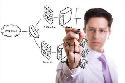 Hardware, software o servicios: ¿Cuál es el más rentable? - MuyCanal | informatica 13 | Scoop.it