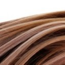 Hair Extension Services NYC - Hair Replacement, Hair Transplantation   Hair Extension   Stockrumors   Scoop.it