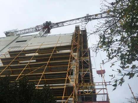 Read the post in order to get a better understanding of scaffolding - PAS   perth access scaffolding   Scoop.it