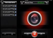 Beyond the Chalk - Disp Recorder – iOS Screen Capture   Mobile Computing in Education   Scoop.it