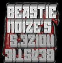 CCK005 - Beastie Noizes - Catalyse / Keep Going (VIP remix) - Drum and Bass Music | Cyber Crunk Records | Scoop.it