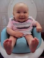 An in-depth look on Infant Potty Training | Learn How to Potty Train in 3 Days | Scoop.it