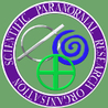 Scientific Paranormal Research Organisation