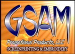 Quality Printing Services We Used In School | Screenprinting & Embroidery Quality Designs | Scoop.it