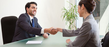 Availing an Indianapolis Home Loan | Business | Scoop.it