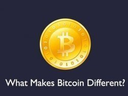 Confused by Bitcoin? This guy explains it well…  #bitcoin | Instead of Money $$$ | Scoop.it