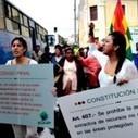 Reviving Yasuní: Ecuadorians Stand Up for the Amazon Rainforest | Ecuador | Scoop.it