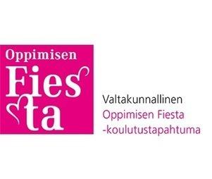 Fiesta | Rekisteröityminen | Tablet opetuksessa | Scoop.it