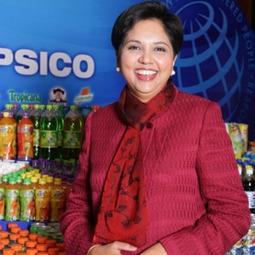 """¿Chupando rueda de Coca Cola?> PepsiCo anuncia que destinará """"millones"""" extra para publicitar sus marcas en 2012   Comunicación inteligente   Scoop.it"""