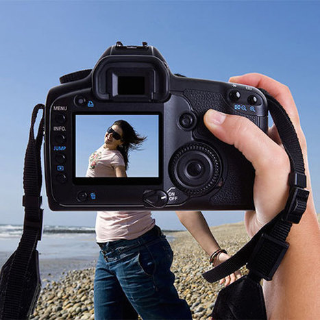 Free Online Digital Photography Course - About Education Degrees | Studying Teaching and Learning | Scoop.it