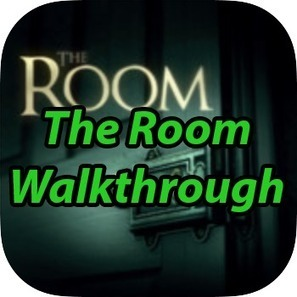 The Room Walkthrough - Game Solver | The Room | Scoop.it