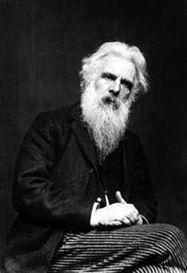 Eadweard Muybridge - Wikipedia, la enciclopedia libre | CAU | Scoop.it
