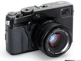 Café 80: Fujifilm X-Pro1 Firmware 2.0 | FujiFilm X-Pro 1 | Scoop.it