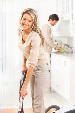 House Cleaning Service | Cleaning Service | Scoop.it