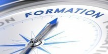 L'impact de la réforme : les organismes de formation témoignent | defi-metiers.fr | FORMATION PROFESSIONNELLE CONTINUE | Scoop.it