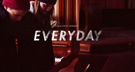 Everyday | PE&Health | Scoop.it